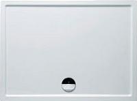 Душевой поддон Riho Zurich 292 / DA48005 (120x100) -