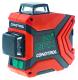 Лазерный нивелир Condtrol GFX360-3 (1-2-222) -