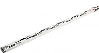 Нивелирная рейка Condtrol TS 5 (2-16-017) -
