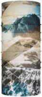 Бафф Buff Mountain Collection Original Dolomiti Sand (120761.302.10.00) -