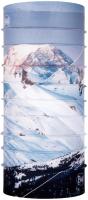 Бафф Buff Mountain Collection Original M-Blank Blue (120759.707.10.00) -