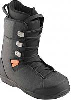 Ботинки для сноуборда Elan 2019-20 Rental Boot / KR9656 (р.11) -