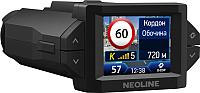 Автомобильный видеорегистратор NeoLine X-COP 9300c -