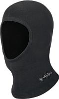 Балаклава VikinG Volta / 290/08/3190-08 (р.52, темно-серый) -