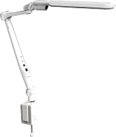 Настольная лампа ArtStyle National NL-71LED -