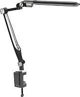 Настольная лампа ArtStyle National NL-72LED -