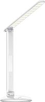 Настольная лампа ArtStyle National NL-55LED -