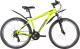 Велосипед Stinger Element Std 26AHV.ELEMSTD.18GN0 -