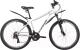 Велосипед Stinger Element Std 26AHV.ELEMSTD.18WH0 -