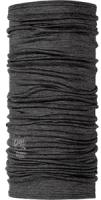 Бафф Buff Lightweight Merino Wool Solid Grey (100202.00) -