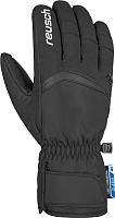 Перчатки лыжные Reusch Balin R-Tex XT / 4801265 700 (р-р 10, Black) -