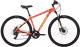 Велосипед Stinger Element Pro 29AHD.ELEMPRO.20RD0 -