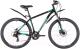 Велосипед Stinger Element Pro 29AHD.ELEMPRO.22GN0 -