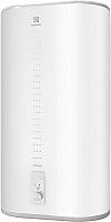 Накопительный водонагреватель Electrolux EWH 30 Citadel -