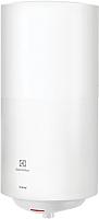 Накопительный водонагреватель Electrolux EWH 30 Trend -