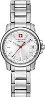 Часы наручные женские Swiss Military Hanowa 06-7230N.04.001 -