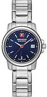 Часы наручные женские Swiss Military Hanowa 06-7230N.04.003 -