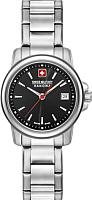Часы наручные женские Swiss Military Hanowa 06-7230N.04.007 -