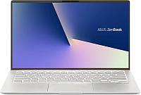 Ноутбук Asus Zenbook UM433DA-A5003 -