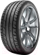 Летняя шина Tigar Ultra High Performance 225/45ZR17 91Y -
