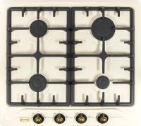 Газовая варочная панель Zorg Technology BP5 FD RCR EMY -