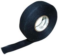 Лента хоккейная Warrior 603314-BLK (36x50) -