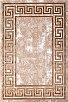 Ковер Merinos Style 21036-070-BEIGE (2.4x3.4) -