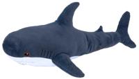 Мягкая игрушка Fancy Акула / AKL01 -