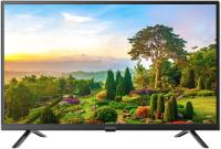Телевизор Supra STV-LC40ST0075F -