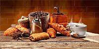Панно Belani Панно Брик Кофе кремовый (600x1200) -