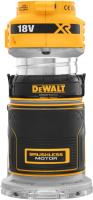 Профессиональный фрезер DeWalt DCW600N-XJ -