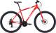 Велосипед STARK Hunter 29.2 HD 2020 (22, красный/белый/серый) -