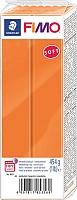Полимерная глина Fimo Soft 8021-42 (454г) -