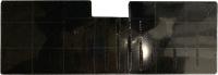 Угольный фильтр для вытяжки Maunfeld CF190C -