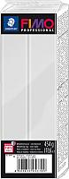 Полимерная глина Fimo Professional 8041-80 (454г) -