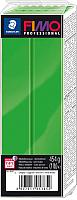 Полимерная глина Fimo Professional 8041-5 (454г) -