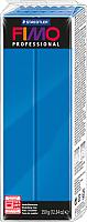 Полимерная глина Fimo Professional 8041-300 (454г) -