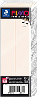Полимерная глина Fimo Professional Doll Art 8071-03 (454г) -