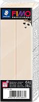 Полимерная глина Fimo Professional Doll Art 8071-44 (454г) -