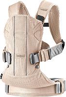 Эрго-рюкзак BabyBjorn One Air Mesh / 0980.01 -