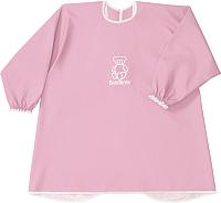 Рубашка для кормления BabyBjorn 0442.84 -