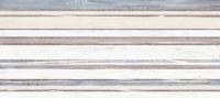 Плитка PiezaRosa Гамма 132011 (200x450, полосы) -