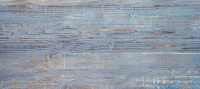 Плитка PiezaRosa Гамма 132012 (200x450, синий) -