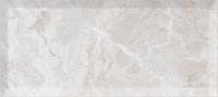 Плитка PiezaRosa Classico Объемный 133460 (200x450, бежевый) -