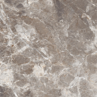 Плитка PiezaRosa Classico 733163 (450х450, коричневый) -