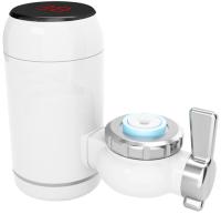 Кран-водонагреватель РМС SL127EL-021 -