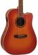 Акустическая гитара Cort AD 890CF -