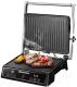 Электрогриль Redmond SteakMaster RGM-M809 (черный) -