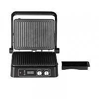 Электрогриль Redmond SteakMaster RGM-M811D (черный) -