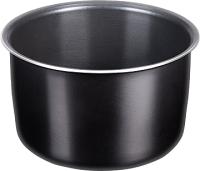 Чаша для мультиварки Redmond RB-A537I -